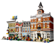 0002282 town hall