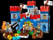 10577 Le château royal