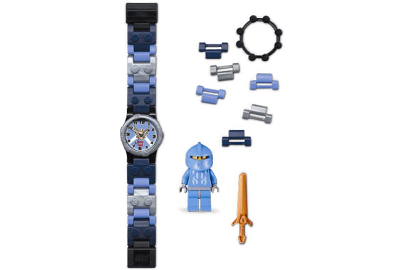 4250349 Knights' Kingdom Watch