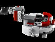 75000 Clone Troopers vs. Droïdekas 3