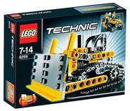 8259-box