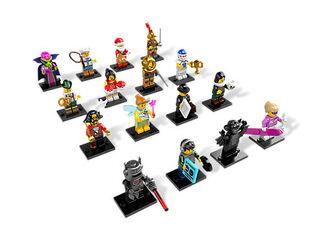 8833 Lego.jpg