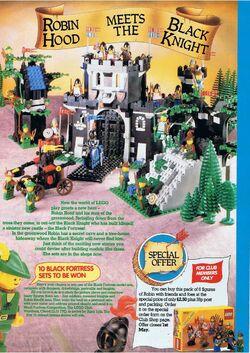 Bricks n Pieces Spring 1988 Robin Hood and Black Knight.jpg