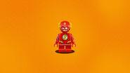 LEGO 76063 web Lineup 1488