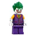 Le Joker-70922