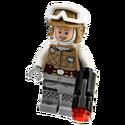 Luke Skywalker-75298