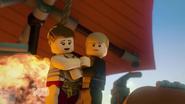Luke and Leia (Droid Tales Ep. 5)