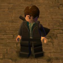 Neville (Hiver)-HP 57