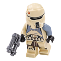 Shoretrooper