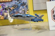 Toy-Fair-2014-LEGO-Marvel-025