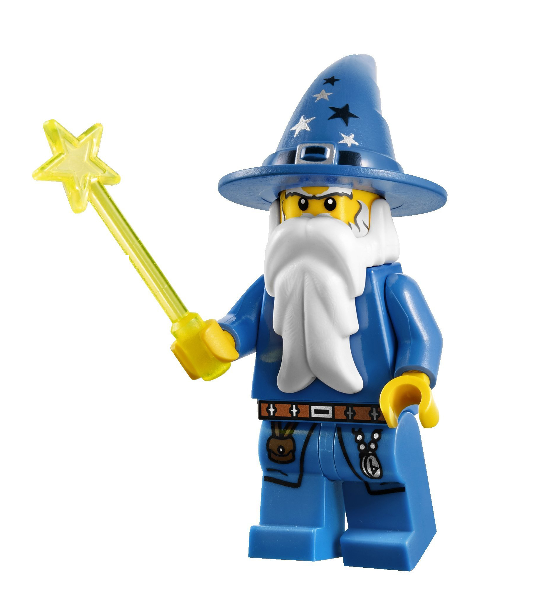 Wizard (Kingdoms)