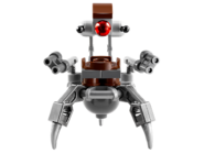 75000 Clone Troopers vs. Droïdekas 4
