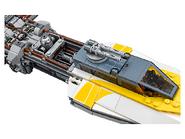 75181 Y-wing Starfighter 3