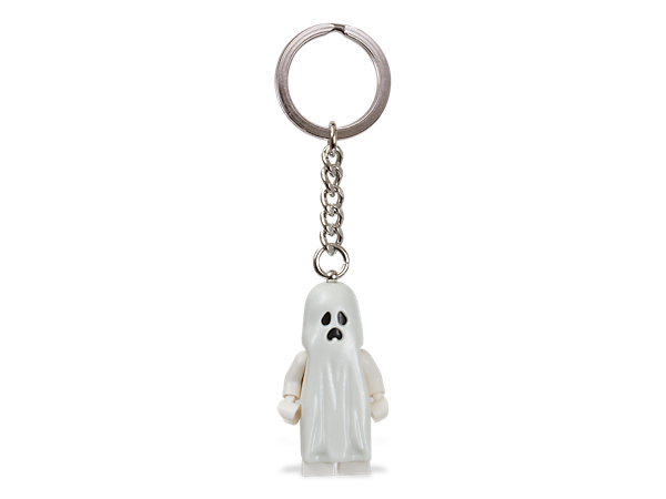 850452 Porte-clés Fantôme