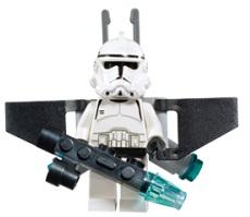Clone Aerial Trooper.jpg