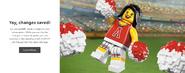 LEGO.COMPhoto3