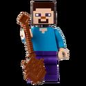 Steve-21144