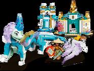 43184 Raya et le dragon Sisu 4