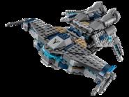 75147 StarScavenger 2