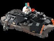 75284 Vaisseau de transport des Chevaliers de Ren 4