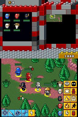 BattlesNinjago3.jpg