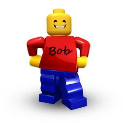 Bob.j.png