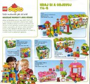 Katalog výrobků LEGO® pro rok 2015 (první polovina)-008
