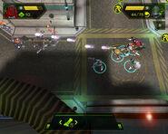 LEGOBrainAttackScreenshot17