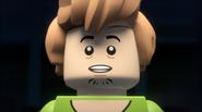 Norville Shaggy Rogers (LEGO)