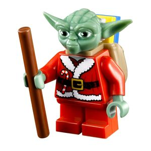 Yoda-7958.jpg