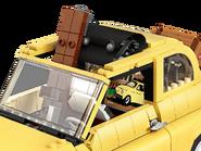 10271 Fiat 500 3