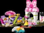 10773 Le magasin de glaces de Minnie Mouse 2