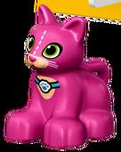 250px-10828-cat
