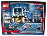 5985 Back of Box