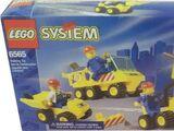6565 Construction Crew