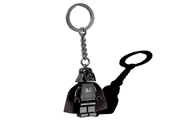 850353 Porte-clés Dark Vador
