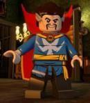 Doctor-strange-lego-marvel-super-heroes-49.1 thumb
