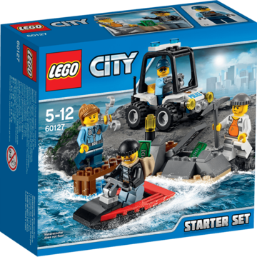 LEGO 60127 box1 in 1488.png