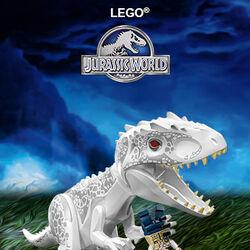 LEGO JURRASSIC.jpg