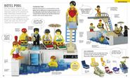 LEGO Play Book 4