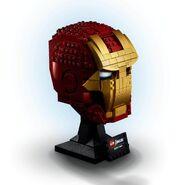 Lego-76165-lego-marvel-iron-man-helmet-5