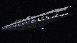 Lego-star-wars-skywalker-saga-destroyer-new.jpg
