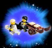 Lego12