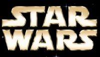 Logo Star Wars.jpg