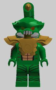 Scorpion (Marvel).jpg