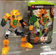 Toy Fair Nex 3.0