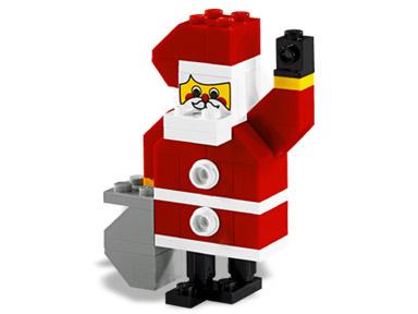 10068 Santa