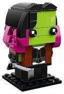 41607 Gamora