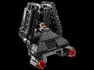 75163 Krennic's Imperial Shuttle 4