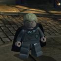 Drago Malefoy-HP 14